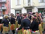 Foto Carnevale a Bardi 2007 Carnevale a Bardi 2007 048