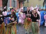 Foto Carnevale a Bardi 2007 Carnevale a Bardi 2007 049