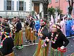 Foto Carnevale a Bardi 2007 Carnevale a Bardi 2007 050