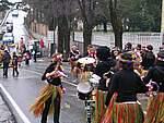 Foto Carnevale a Bardi 2007 Carnevale a Bardi 2007 051