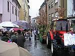 Foto Carnevale a Bardi 2007 Carnevale a Bardi 2007 055