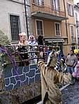Foto Carnevale a Bardi 2007 Carnevale a Bardi 2007 057