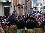 Foto Carnevale a Bardi 2007 Carnevale a Bardi 2007 063