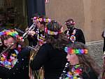 Foto Carnevale a Bardi 2007 Carnevale a Bardi 2007 064