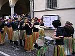 Foto Carnevale a Bardi 2007 Carnevale a Bardi 2007 065