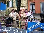 Foto Carnevale a Bardi 2007 Carnevale a Bardi 2007 067