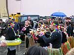 Foto Carnevale a Bardi 2007 Carnevale a Bardi 2007 069