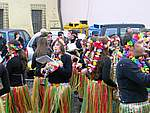 Foto Carnevale a Bardi 2007 Carnevale a Bardi 2007 070