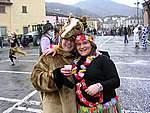 Foto Carnevale a Bardi 2007 Carnevale a Bardi 2007 072