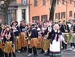 Foto Carnevale a Bardi 2007 Carnevale a Bardi 2007 073