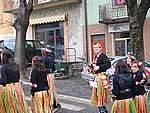 Foto Carnevale a Bardi 2007 Carnevale a Bardi 2007 075