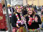 Foto Carnevale a Bardi 2007 Carnevale a Bardi 2007 076