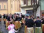 Foto Carnevale a Bardi 2007 Carnevale a Bardi 2007 077