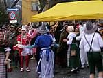 Foto Carnevale a Bardi 2007 Carnevale a Bardi 2007 082