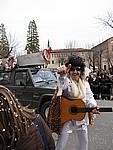 Foto Carnevale a Bardi 2009 Carnevale_Bardi_2009_005