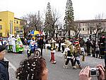 Foto Carnevale a Bardi 2009 Carnevale_Bardi_2009_008