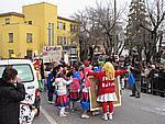 Foto Carnevale a Bardi 2009 Carnevale_Bardi_2009_012
