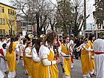 Foto Carnevale a Bardi 2009 Carnevale_Bardi_2009_015