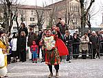 Foto Carnevale a Bardi 2009 Carnevale_Bardi_2009_016