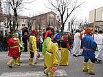 Foto Carnevale a Bardi 2009 Carnevale_Bardi_2009_019