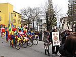 Foto Carnevale a Bardi 2009 Carnevale_Bardi_2009_022