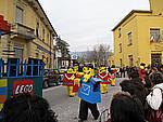 Foto Carnevale a Bardi 2009 Carnevale_Bardi_2009_025