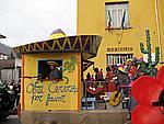 Foto Carnevale a Bardi 2009 Carnevale_Bardi_2009_027