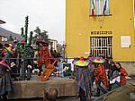 Foto Carnevale a Bardi 2009 Carnevale_Bardi_2009_028