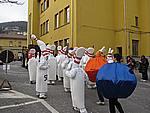 Foto Carnevale a Bardi 2009 Carnevale_Bardi_2009_036