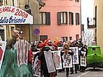 Foto Carnevale a Bardi 2009 Carnevale_Bardi_2009_044