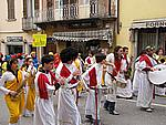 Foto Carnevale a Bardi 2009 Carnevale_Bardi_2009_046
