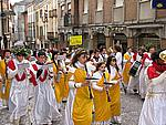 Foto Carnevale a Bardi 2009 Carnevale_Bardi_2009_052