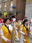 Foto Carnevale a Bardi 2009 Carnevale_Bardi_2009_053