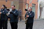 Foto Carnevale a Busseto 2008 Carnevale_di_Busseto_2008_010