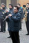 Foto Carnevale a Busseto 2008 Carnevale_di_Busseto_2008_011