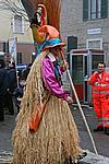 Foto Carnevale a Busseto 2008 Carnevale_di_Busseto_2008_016