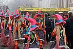Foto Carnevale a Busseto 2008 Carnevale_di_Busseto_2008_017