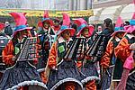 Foto Carnevale a Busseto 2008 Carnevale_di_Busseto_2008_018