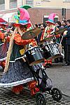 Foto Carnevale a Busseto 2008 Carnevale_di_Busseto_2008_020