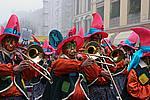 Foto Carnevale a Busseto 2008 Carnevale_di_Busseto_2008_021