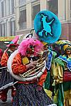 Foto Carnevale a Busseto 2008 Carnevale_di_Busseto_2008_022