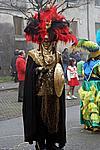 Foto Carnevale a Busseto 2008 Carnevale_di_Busseto_2008_023