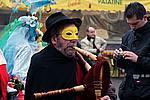 Foto Carnevale a Busseto 2008 Carnevale_di_Busseto_2008_024