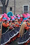Foto Carnevale a Busseto 2008 Carnevale_di_Busseto_2008_026