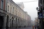 Foto Carnevale a Busseto 2008 Carnevale_di_Busseto_2008_027