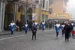 Foto Carnevale a Busseto 2008 Carnevale_di_Busseto_2008_028