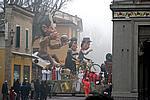 Foto Carnevale a Busseto 2008 Carnevale_di_Busseto_2008_030