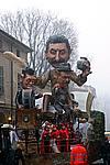 Foto Carnevale a Busseto 2008 Carnevale_di_Busseto_2008_032