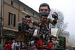 Foto Carnevale a Busseto 2008 Carnevale_di_Busseto_2008_035