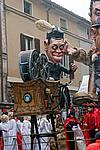 Foto Carnevale a Busseto 2008 Carnevale_di_Busseto_2008_036